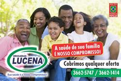 Drogaria Lucena