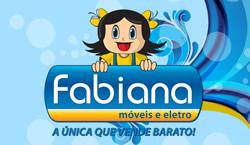 Fabiana Móveis - Dia das Mães