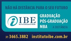 Instituto Brasileiro de Ensino