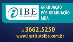 Graduação - Pós Graduação - MBA