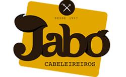 Jabó Cabelereiros