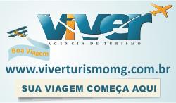 Viver Turismo
