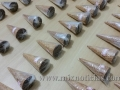 DROGAS EM CONE - CHOCOLATE (4)