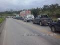 ACIDENTE FATAL NA MG-424 EM SETE LAGOAS (17)