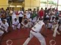 BATIZADO CAPOEIRA NA LUA (14)