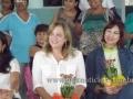 CRECHE DA LUA - TEOTÔNIO BATISTA (12)