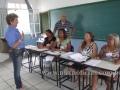 ELEIÇÃO NO CONSELHO TUELAR - OUTUBRO (4)
