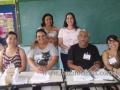ELEIÇÃO NO CONSELHO TUELAR - OUTUBRO (6)