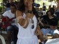LAYSA VALADARES NA FEIRINHA (2)