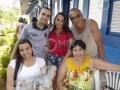 LAYSA VALADARES NA FEIRINHA (52)