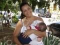 LAYSA VALADARES NA FEIRINHA (53)