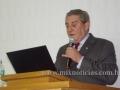 PALESTRA DR. HENRIQUE (1)