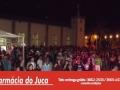 SÃO CRISTÓVÃO 2017 (15)