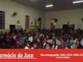 SÃO CRISTÓVÃO 2017 (9)
