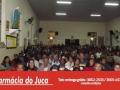 SÃO CRISTÓVÃO 2017 (8)