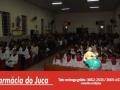 SÃO CRISTÓVÃO 2017 (31)