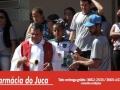 SÃO CRISTÓVÃO 2017 (25)