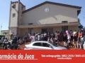 SÃO CRISTÓVÃO 2017 (68)