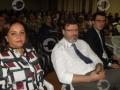 PROMOTORES E PROFESSORES EM PL (5)