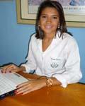 Fernanda Peixoto - Nutricionista 120 X 150