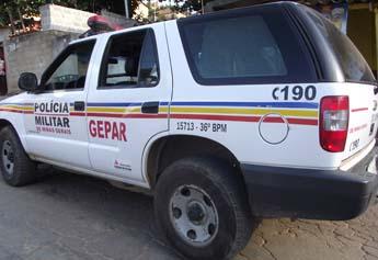 VIATURA DO GEPAR (2) 345 X 237