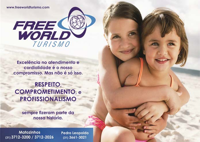 FREE WORLD TURISMO BANNER JUNHO 695 X 495