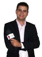 Heberton Lopes
