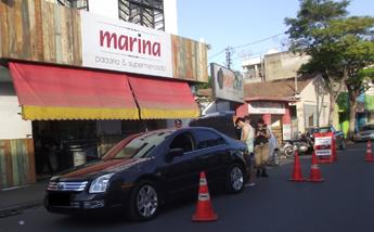 MARINA COISAS DA ROÇA 345 X 214