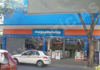 MAGAZINE LUÍZA EM PEDRO LEOPOLDO (2) 345 X 242