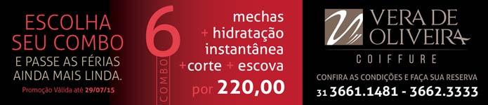 BANNER SALAO VERA DE OLIVEIRA 695 X 150