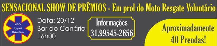BANNER DENIS VALÉRIO BINGO 695 x 150