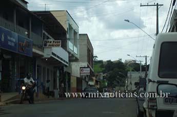 Mag Pharma fica na Rua Magno Claret Vieira
