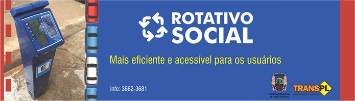 ROTATIVO SOCIAL 695 X 198 BANNER