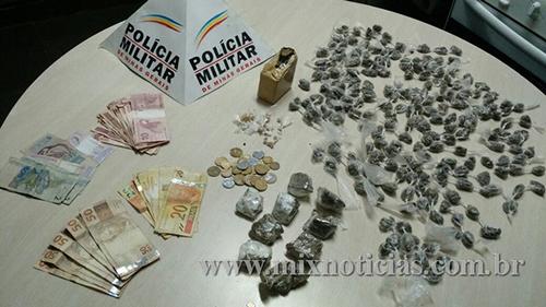 TRÁFICO DE DROGAS NO SANTA RITA JUNHO 2016 (2) 500 x 281