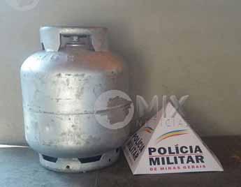 BOTIJAO FURTADO NO CENTRO 345 X 268