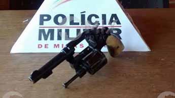 arma-na-lagoa-e-santo-antonio-presos-3-345-x-193