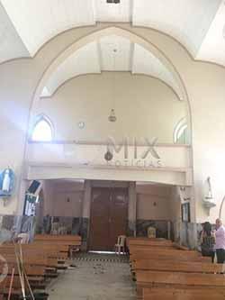 crianca-cai-do-teto-de-igreja-em-pl-7-250-x-333