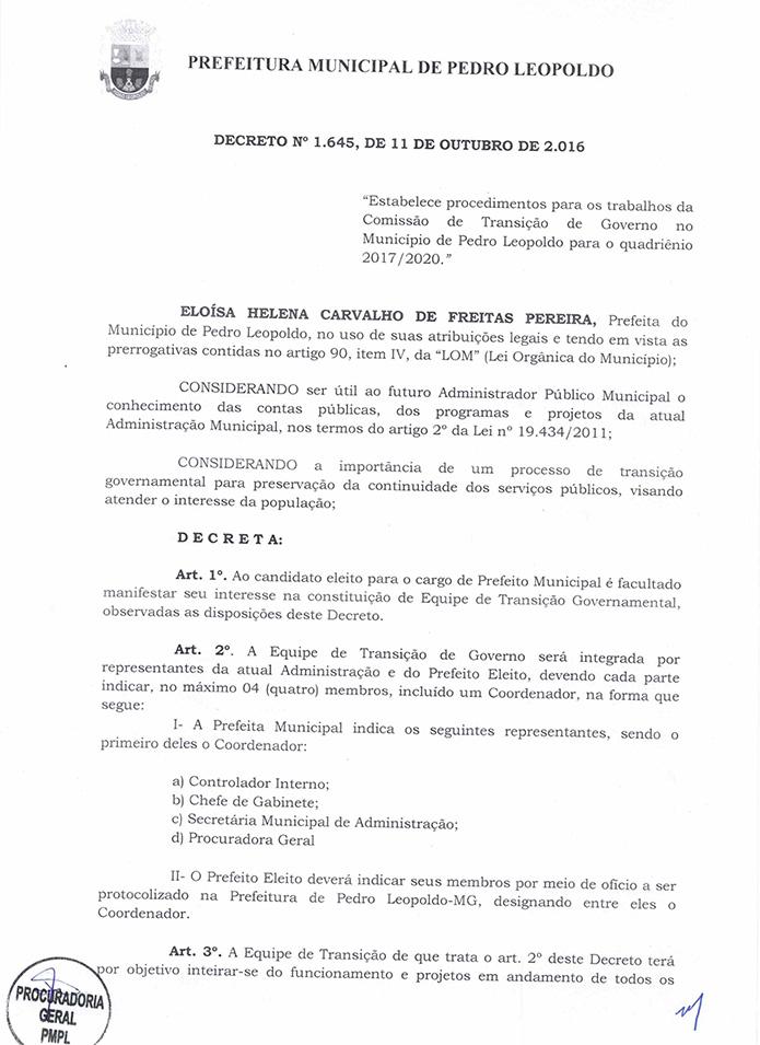 decreto-sobre-transicao-de-governo-parte-i-695-x-955