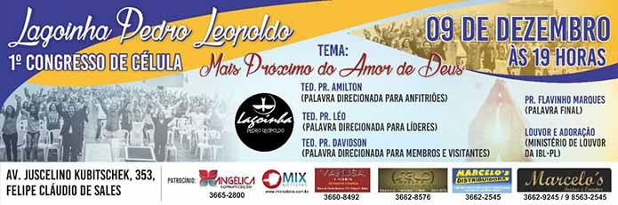 igreja-lagoinha-evento-pl-695-x-231